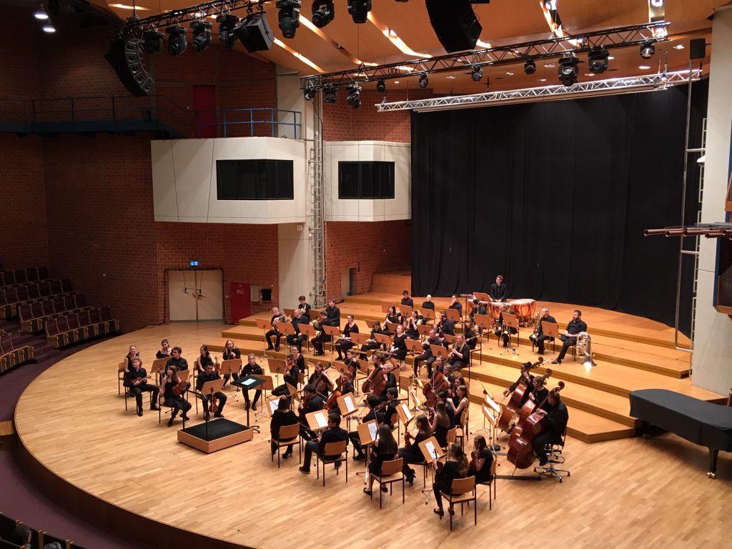 Orchestra photo.jpeg